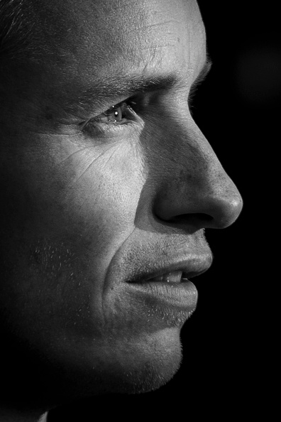 Eddie House「EE British Academy Film Awards - Portraits」:写真・画像(8)[壁紙.com]