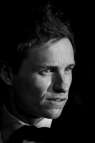Eddie House「EE British Academy Film Awards - Portraits」:写真・画像(7)[壁紙.com]