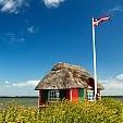 Ærø - Island壁紙の画像(壁紙.com)