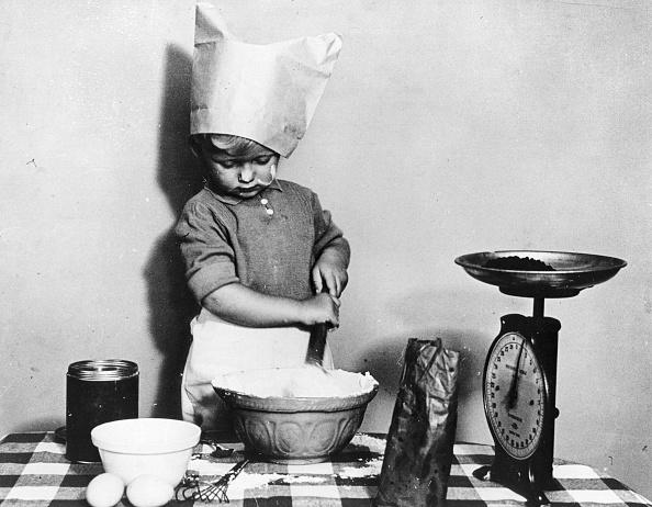 Boys「Young Chef」:写真・画像(14)[壁紙.com]