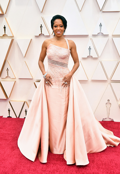 92nd Annual Academy Awards「92nd Annual Academy Awards - Arrivals」:写真・画像(7)[壁紙.com]