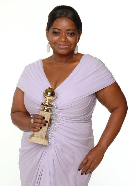 Best Performance Award「69th Annual Golden Globe Awards - Backstage Portraits」:写真・画像(2)[壁紙.com]