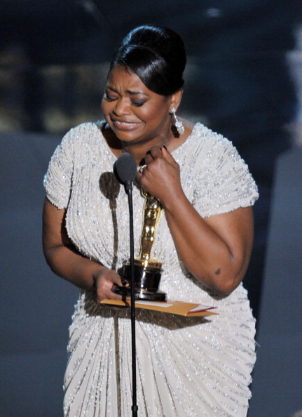 Best supporting actress prize「84th Annual Academy Awards - Show」:写真・画像(8)[壁紙.com]