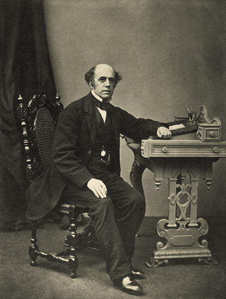 Archival「Thomas Cook」:写真・画像(8)[壁紙.com]