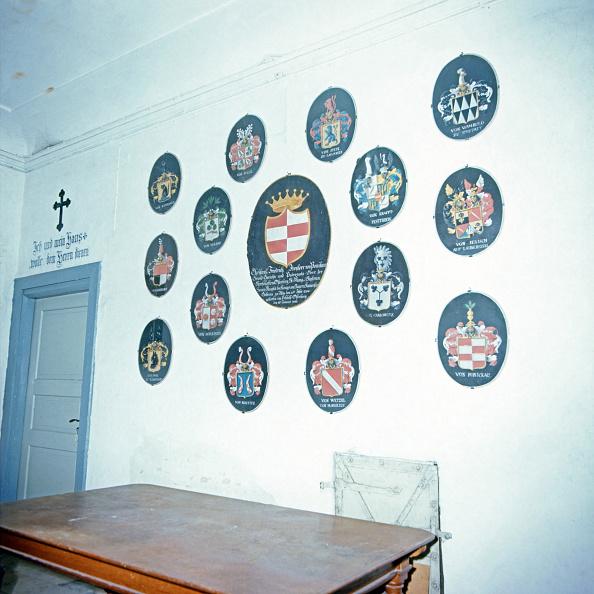 Patriotism「Von Malsen-Ponickau」:写真・画像(16)[壁紙.com]