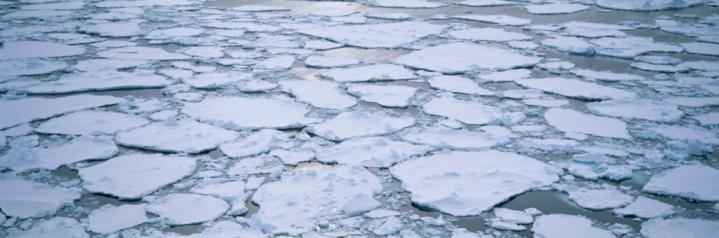 Pack Ice「Ice floating in Ross sea」:スマホ壁紙(18)