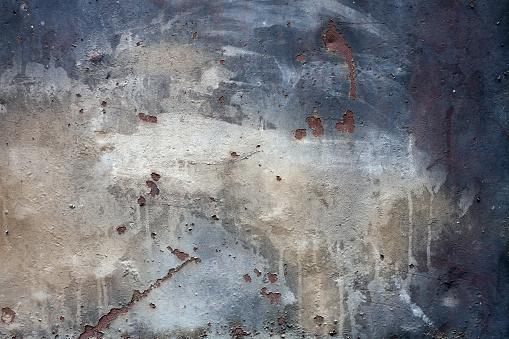Rusty「Rusty Texture XXXL」:スマホ壁紙(14)