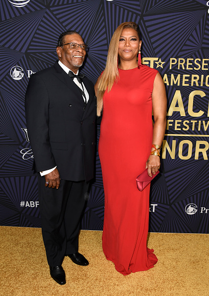 Frazer Harrison「BET Presents the American Black Film Festival Honors - Arrivals」:写真・画像(13)[壁紙.com]