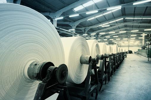 Mill「Textile Factory」:スマホ壁紙(6)