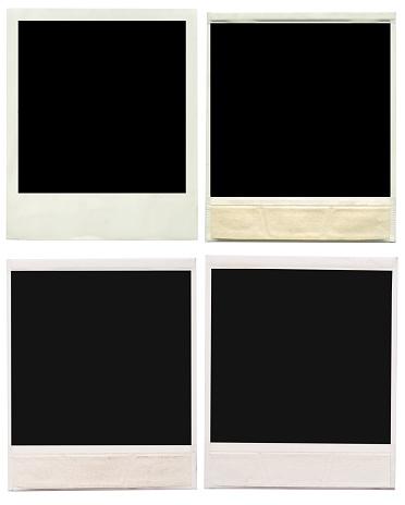 Grunge Image Technique「photo frames」:スマホ壁紙(9)