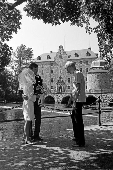 Bouquet「Journey Through Sweden」:写真・画像(5)[壁紙.com]