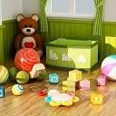 おもちゃカテゴリー(壁紙.com)