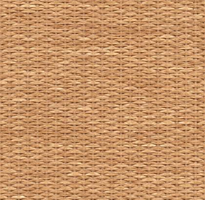 Woven Fabric「Seamless wicker background」:スマホ壁紙(15)