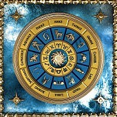 金運壁紙の画像(壁紙.com)