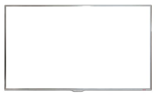 LED Light「ultra modern High Definition wall mounted TV」:スマホ壁紙(5)