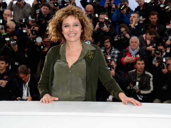 66th International Cannes Film Festival「'Miele' Photocall - The 66th Annual Cannes Film Festival」:写真・画像(5)[壁紙.com]