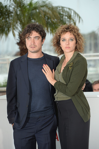 66th International Cannes Film Festival「'Miele' Photocall - The 66th Annual Cannes Film Festival」:写真・画像(14)[壁紙.com]