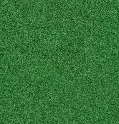 Velvet「Seamless green felt background」:スマホ壁紙(19)