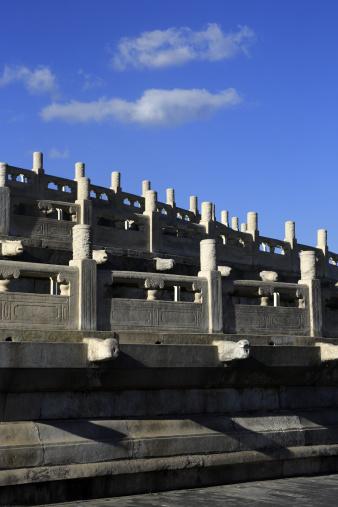 Alabaster「Base of Hall of Prayer for Good Harvests」:スマホ壁紙(9)