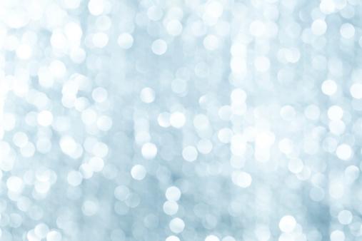 灰色「デフォーカスライト」:スマホ壁紙(16)