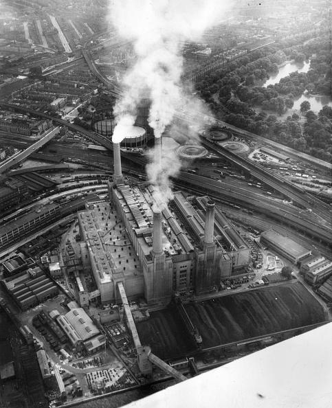 Monty Fresco「Power Station」:写真・画像(10)[壁紙.com]