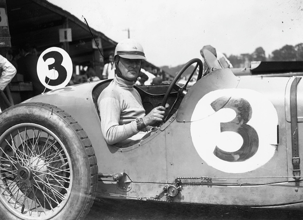 Motorsport「Bugatti Driver」:写真・画像(9)[壁紙.com]