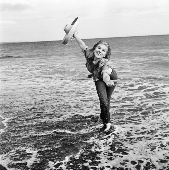 Vitality「Susan Hampshire」:写真・画像(13)[壁紙.com]