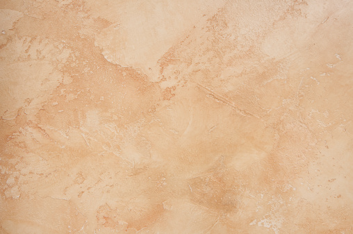 Stucco「A tan, marble, vintage background」:スマホ壁紙(5)