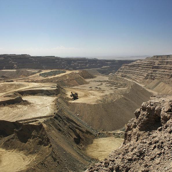 Atacama Region「Oliver Llaneza Hesse」:写真・画像(19)[壁紙.com]
