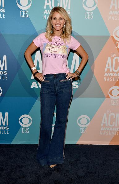 ACM Awards「55th Academy Of Country Music Awards Virtual Radio Row - Day 2」:写真・画像(12)[壁紙.com]