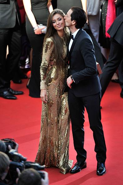 66th International Cannes Film Festival「'Cleopatra' Premiere - The 66th Annual Cannes Film Festival」:写真・画像(12)[壁紙.com]