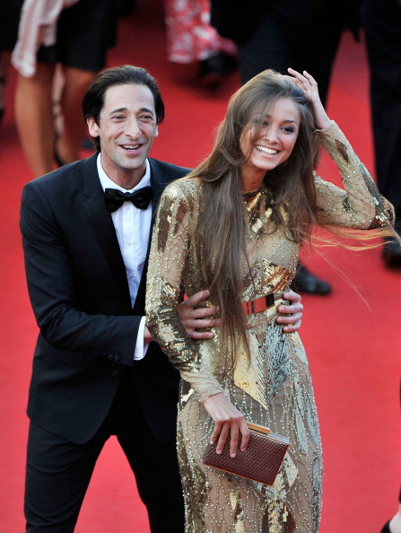 66th International Cannes Film Festival「'Cleopatra' Premiere - The 66th Annual Cannes Film Festival」:写真・画像(10)[壁紙.com]