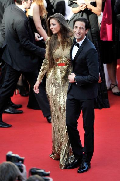 66th International Cannes Film Festival「'Cleopatra' Premiere - The 66th Annual Cannes Film Festival」:写真・画像(13)[壁紙.com]
