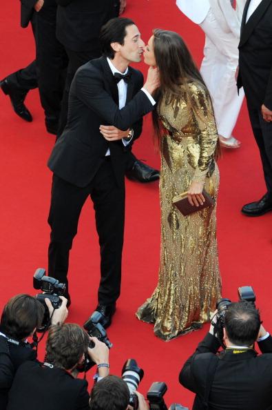 66th International Cannes Film Festival「'Cleopatra' Premiere - The 66th Annual Cannes Film Festival」:写真・画像(1)[壁紙.com]