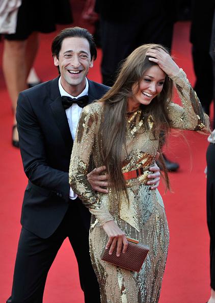 66th International Cannes Film Festival「'Cleopatra' Premiere - The 66th Annual Cannes Film Festival」:写真・画像(11)[壁紙.com]