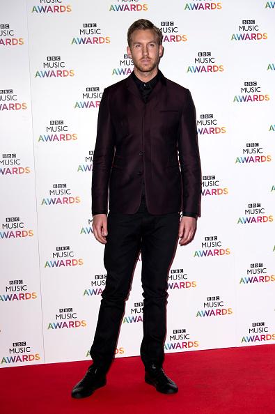 BBC Music Awards「BBC Music Awards - Red Carpet Arrivals」:写真・画像(16)[壁紙.com]