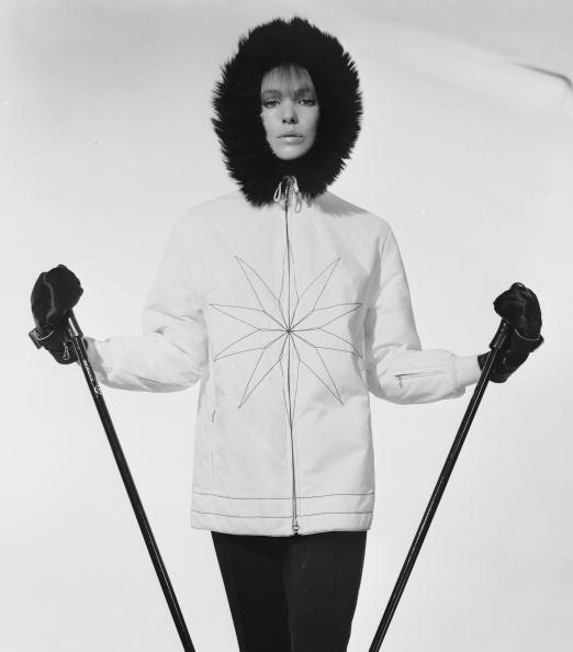 Recreational Pursuit「Skiing In Style」:写真・画像(16)[壁紙.com]
