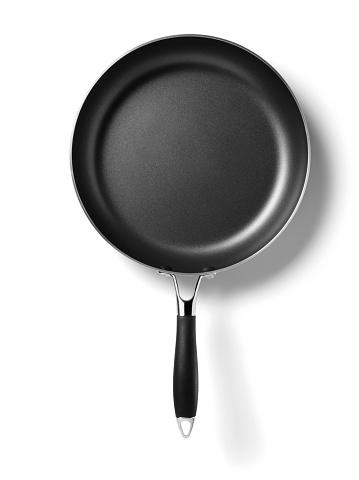 Cooking Pan「New Frying Pan」:スマホ壁紙(4)