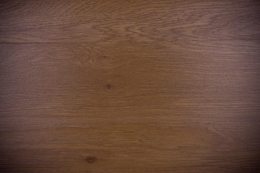 Plank - Timber「Brown Wood Background」:スマホ壁紙(11)