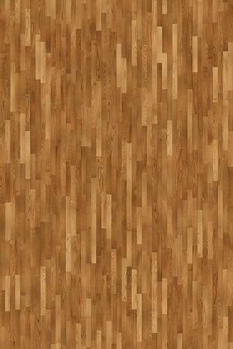 Carpentry「Brown wood background XXXL」:スマホ壁紙(18)