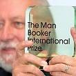 Man Booker Prize壁紙の画像(壁紙.com)
