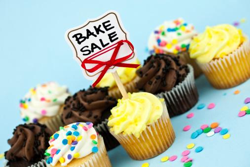 Benefits「Bake Sale」:スマホ壁紙(15)