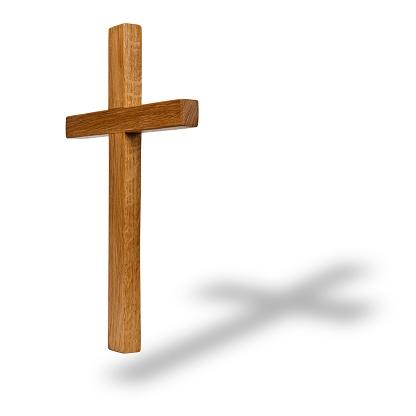 God「Cross」:スマホ壁紙(10)