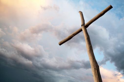 Cross Shape「Cross」:スマホ壁紙(14)