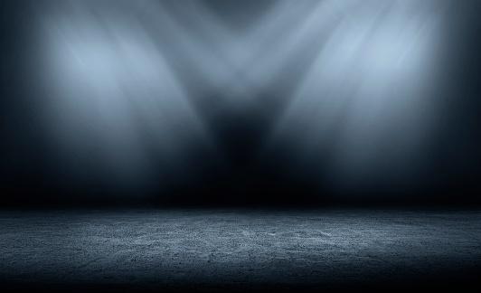 光「Studio Lights」:スマホ壁紙(8)