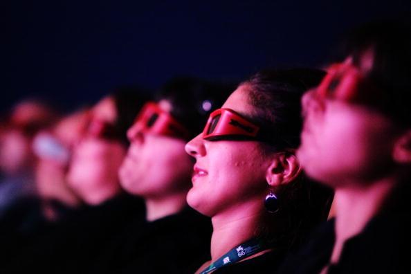 Film Industry「Premio Persol 3D Award & The Hole Red Carpet - 66th Venice Film Festival」:写真・画像(6)[壁紙.com]