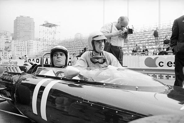 Motorsport「Garner Grand Prix」:写真・画像(13)[壁紙.com]