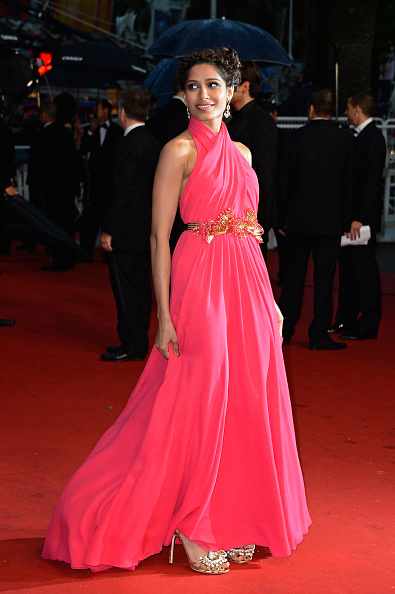 66th International Cannes Film Festival「Opening Ceremony And 'The Great Gatsby' Premiere - The 66th Annual Cannes Film Festival」:写真・画像(5)[壁紙.com]