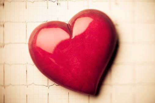 Alabaster「Alabaster heart on EKG readout」:スマホ壁紙(15)
