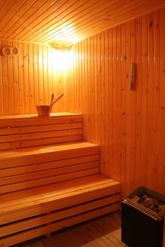 Heat - Temperature「sauna」:スマホ壁紙(16)
